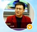 方久铭民俗风水预报2020.1.23
