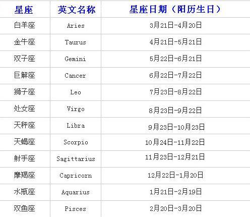 src=http___img.ixinwei.com_xinwei201704_b15554.jpg&refer=http___img.ixinwei.jpg