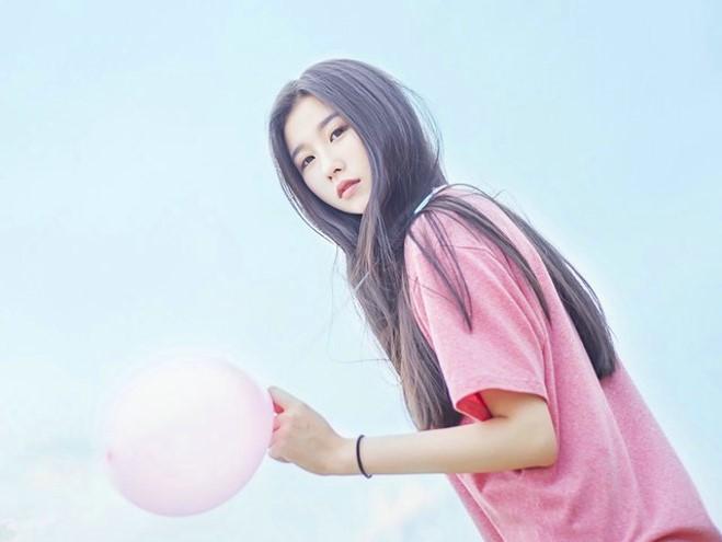 苏珊米勒星座处女座今日运势2020.8.14