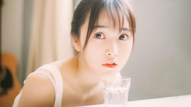 杨清华生肖属虎一周运势8.10-8.16