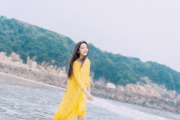 帕特里克星座爱情运势3.30-4.5