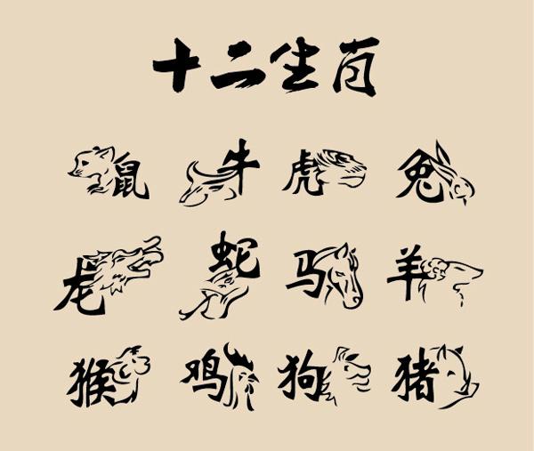 董易奇2019年十二生肖全运程排行榜