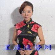 【曼桦老师2018年12生肖综合运势解析】