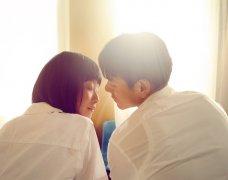 12星座分别向往怎样的恋情?