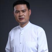 学子们注意了,易鑫老师为您指点2019年学业运!