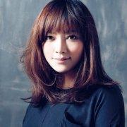 唐立淇12星座2019年上半年运势(1月-6月)
